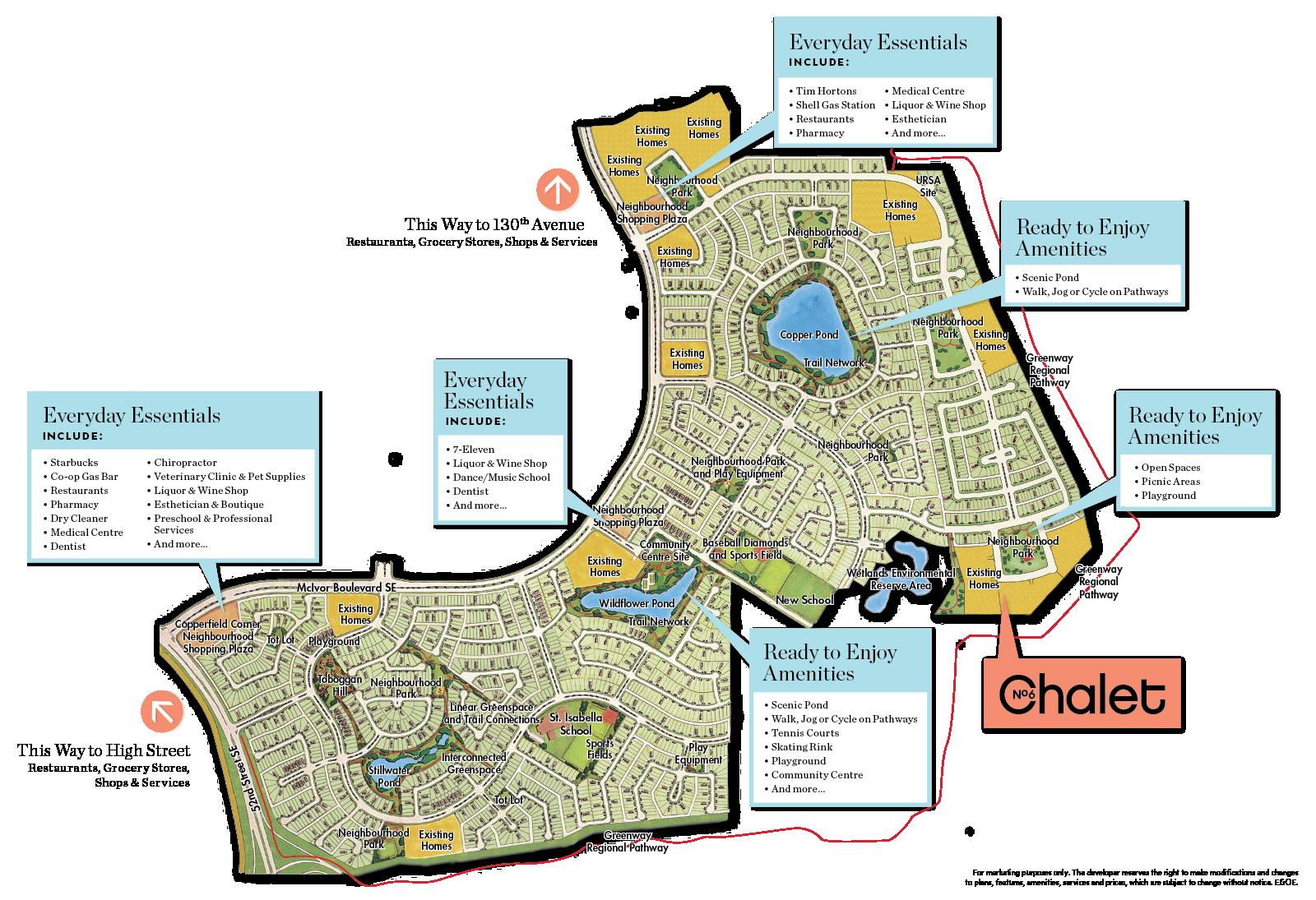 hopewell_CFchalet_amenitiesmap-web_2018.04.03.png