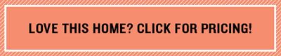 chalet-website_floorplan-clickforpricing-button-sm.png