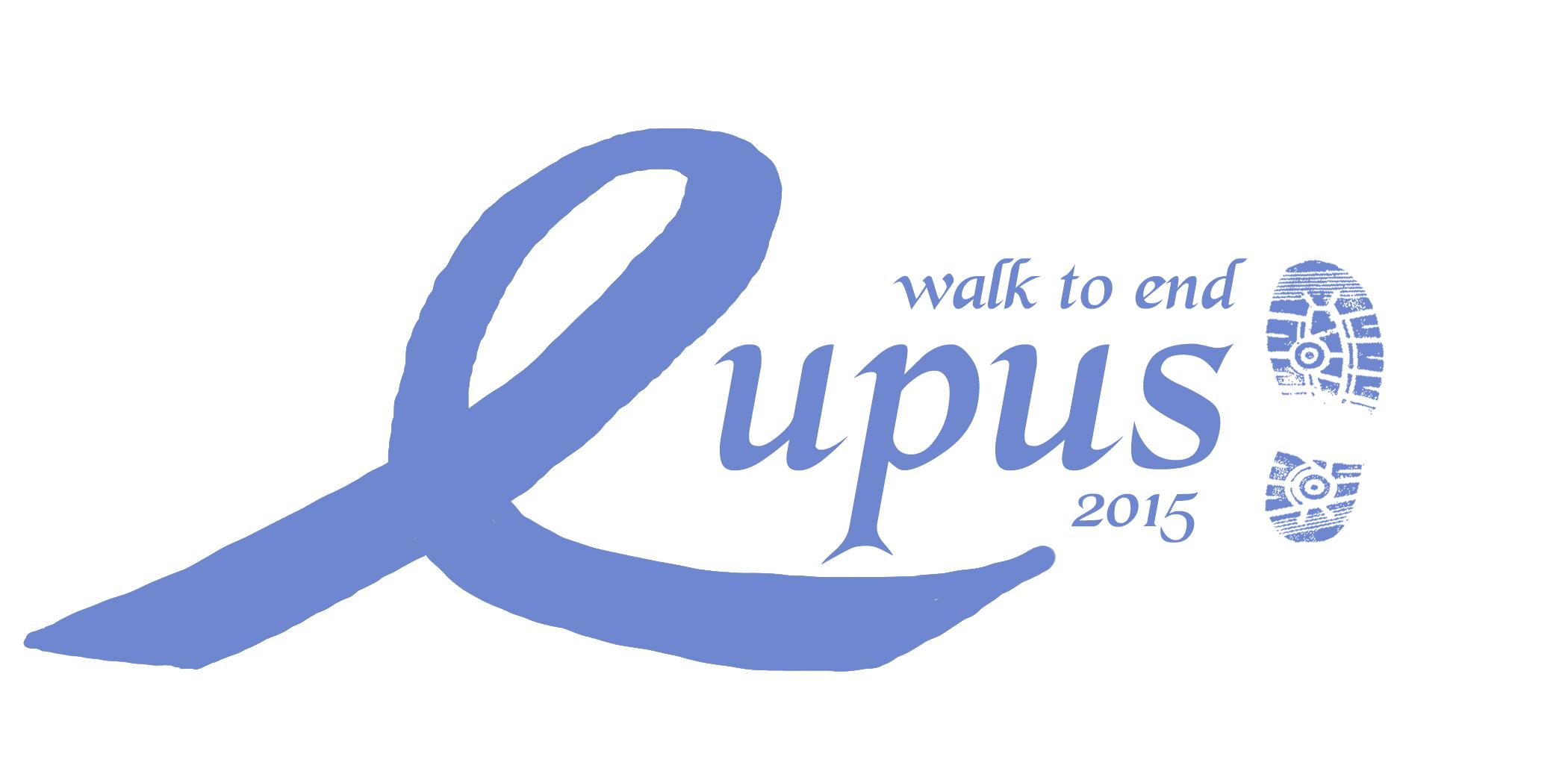 lupuswalk003.jpg