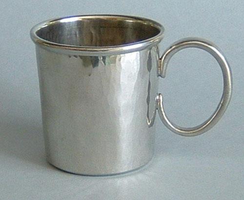 Baby Mug (BM1)