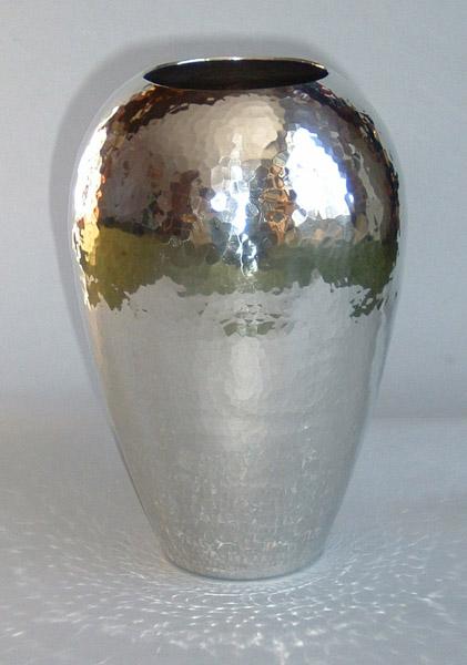Vase (VP8)