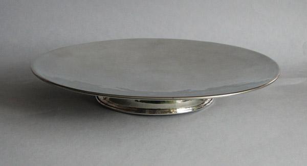 Shallow Bowl (BL9)