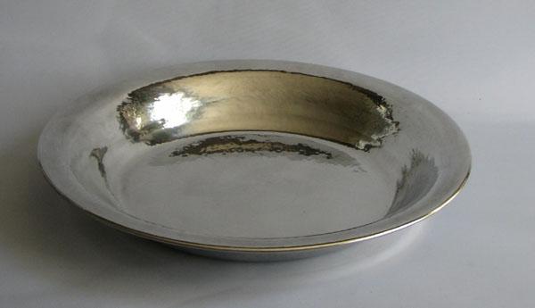 Large Bowl (BL14)