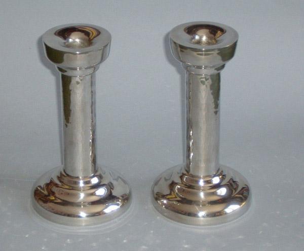 Column Candleholders (CH5)