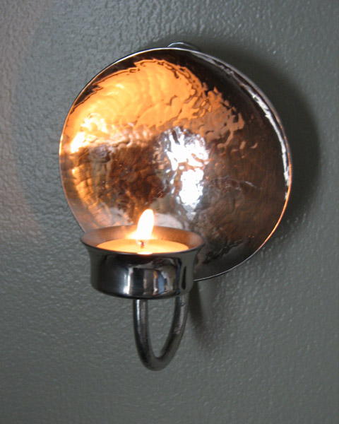 Wall Sconce (CH16)
