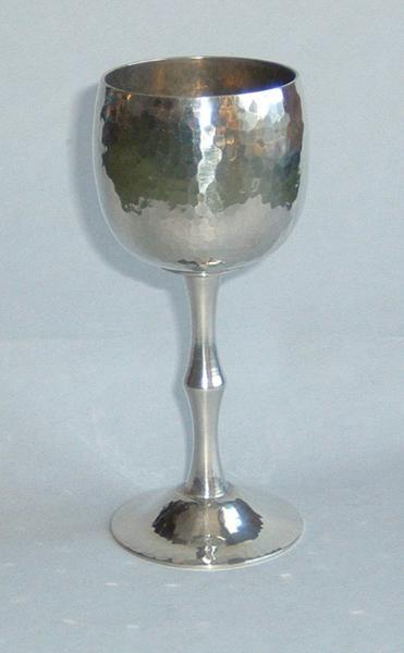 Wine goblet (WG4)