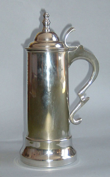Beer Flagon (F1)