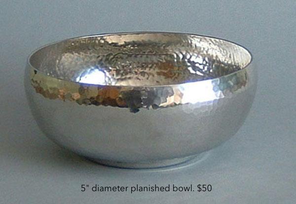 Bowl (BL1)