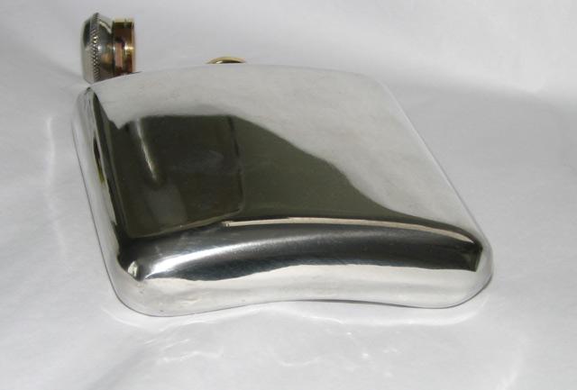 flask2.jpg