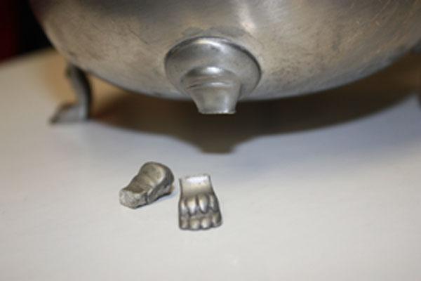 broken_foot.jpg