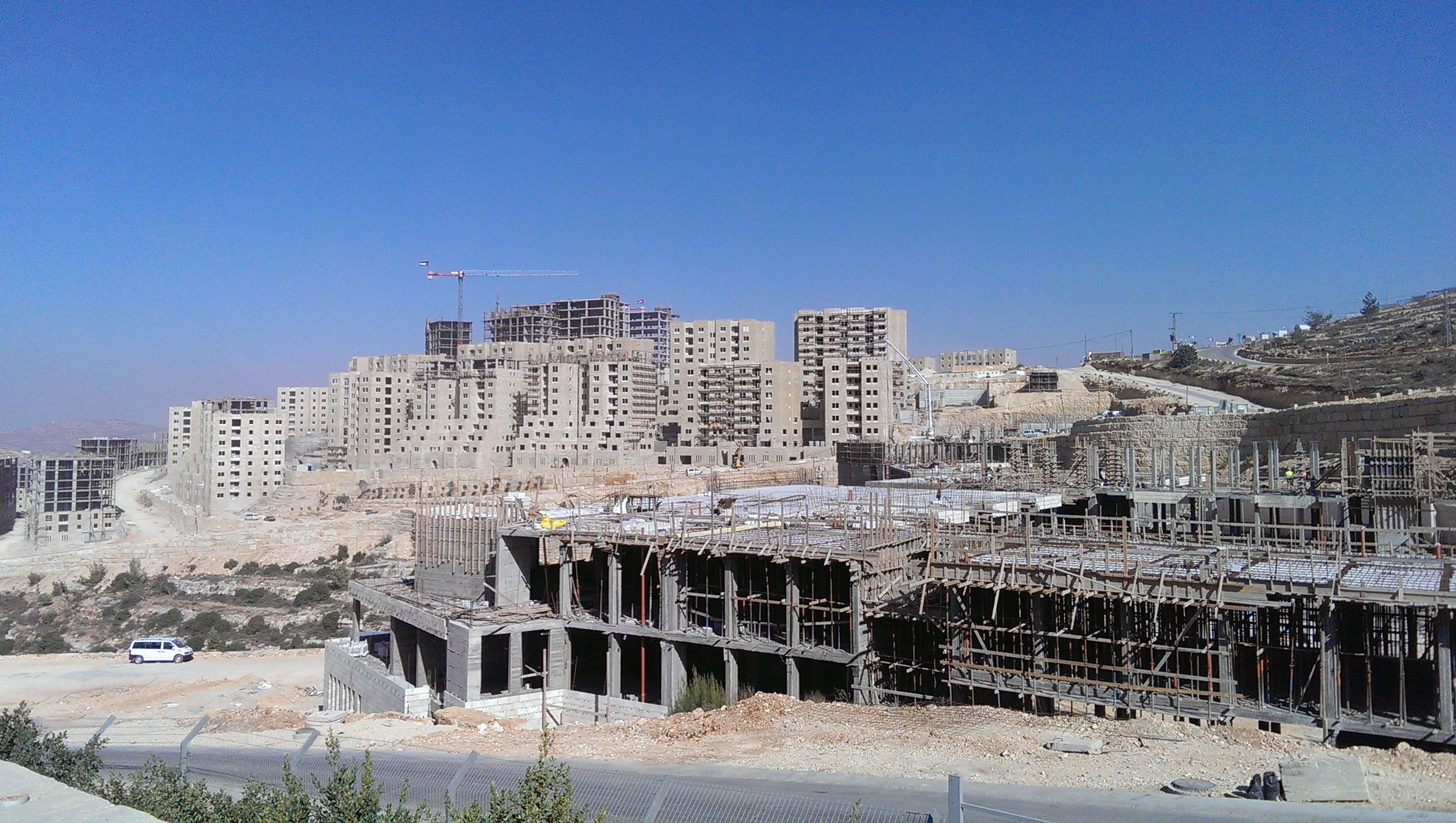 Rawabi byggeplads.jpg