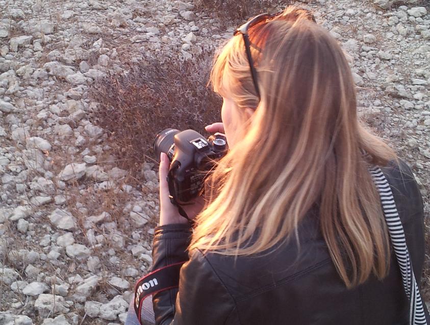 Lena w camera - small.jpg