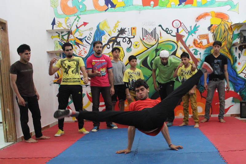 Breakdance 2 - lille.jpg