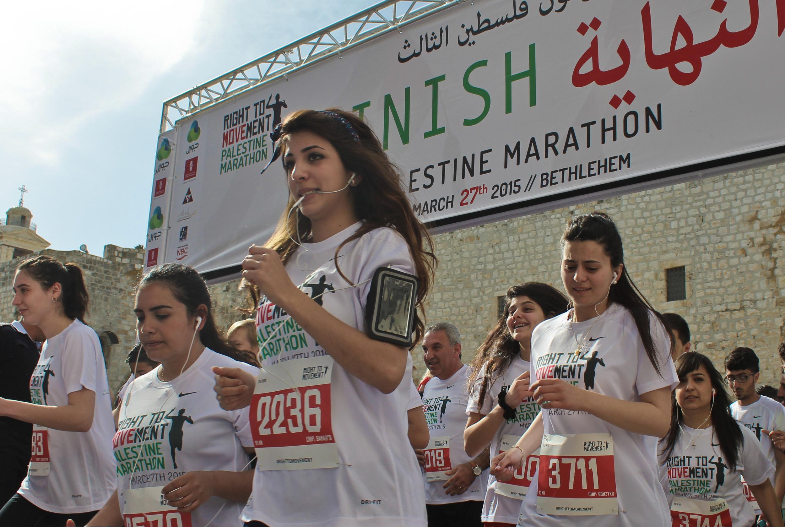 kvindelige løbere 1.jpg