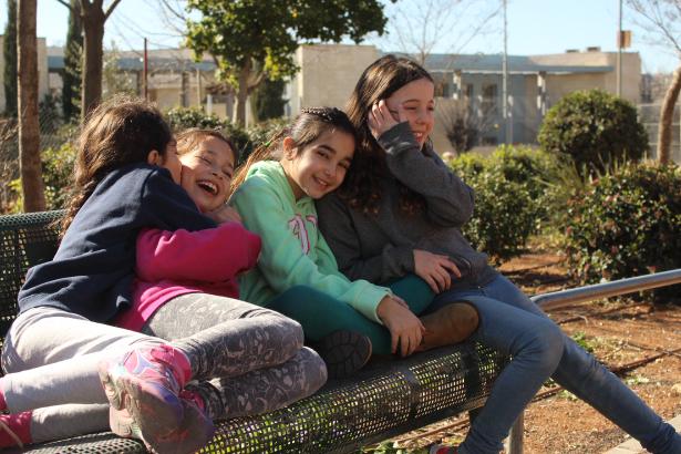 girls at HiH school Jerusalem.jpg