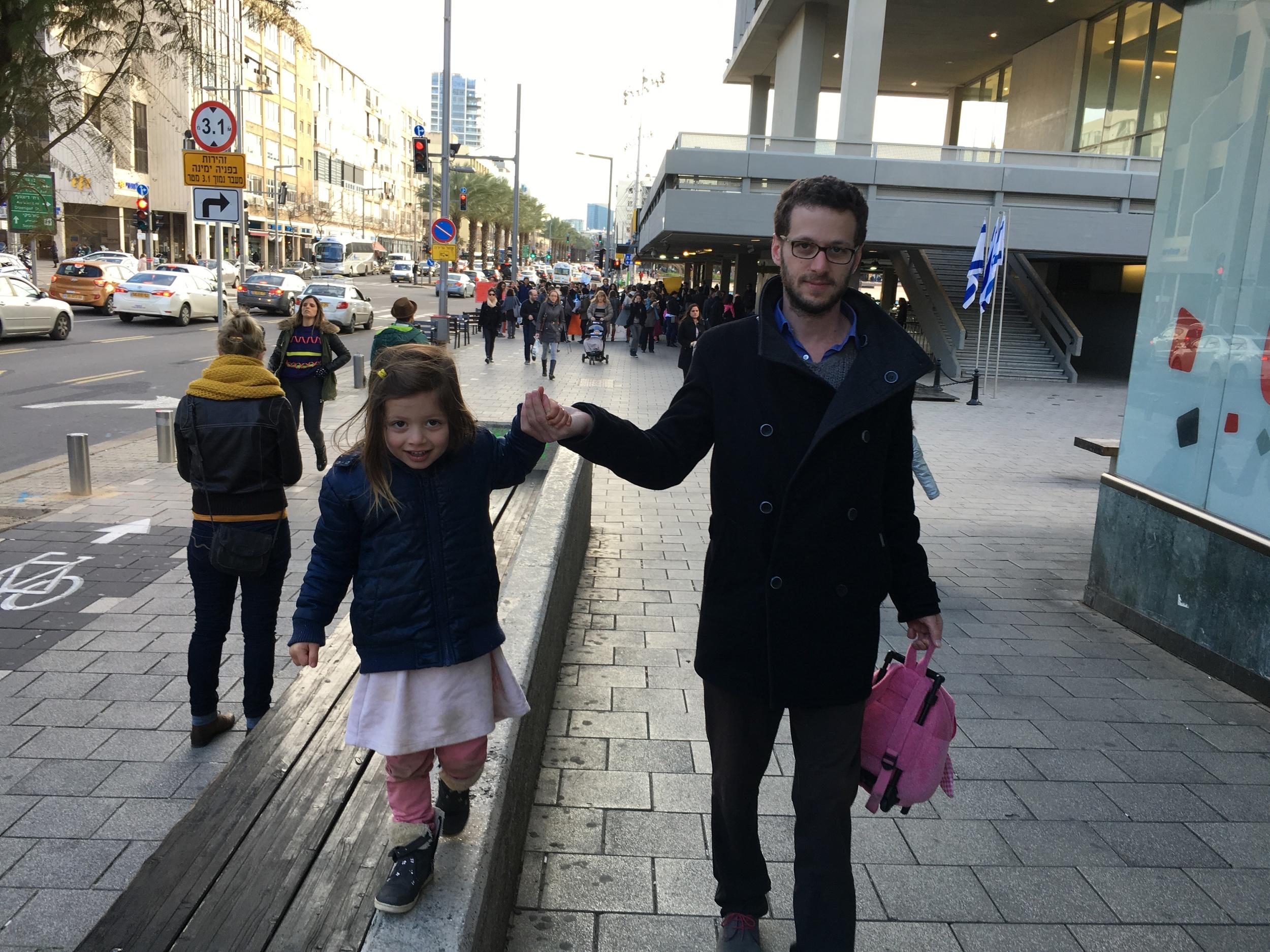 Asaf & daughter Ruth.JPG