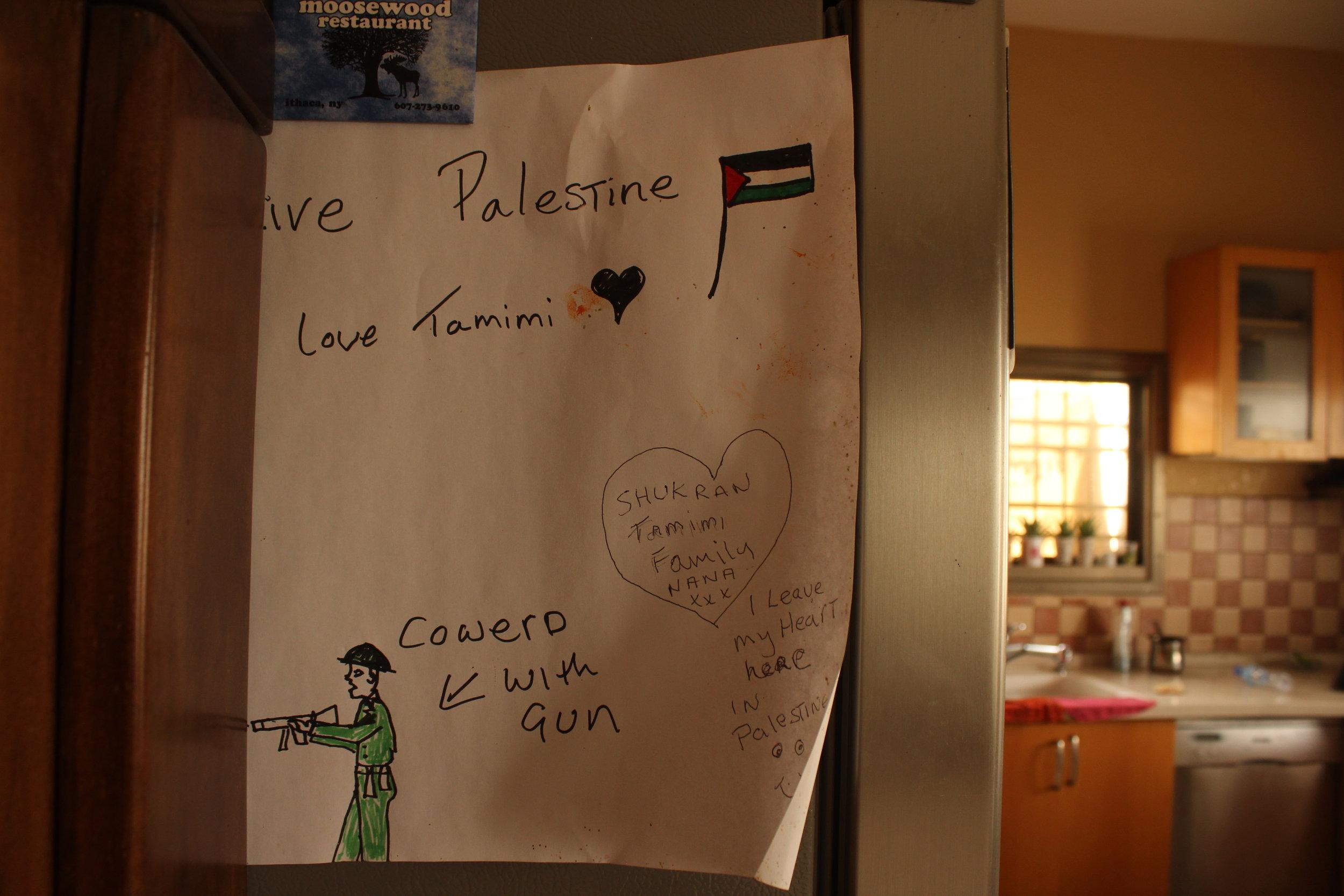 tegning Nabi Saleh.JPG