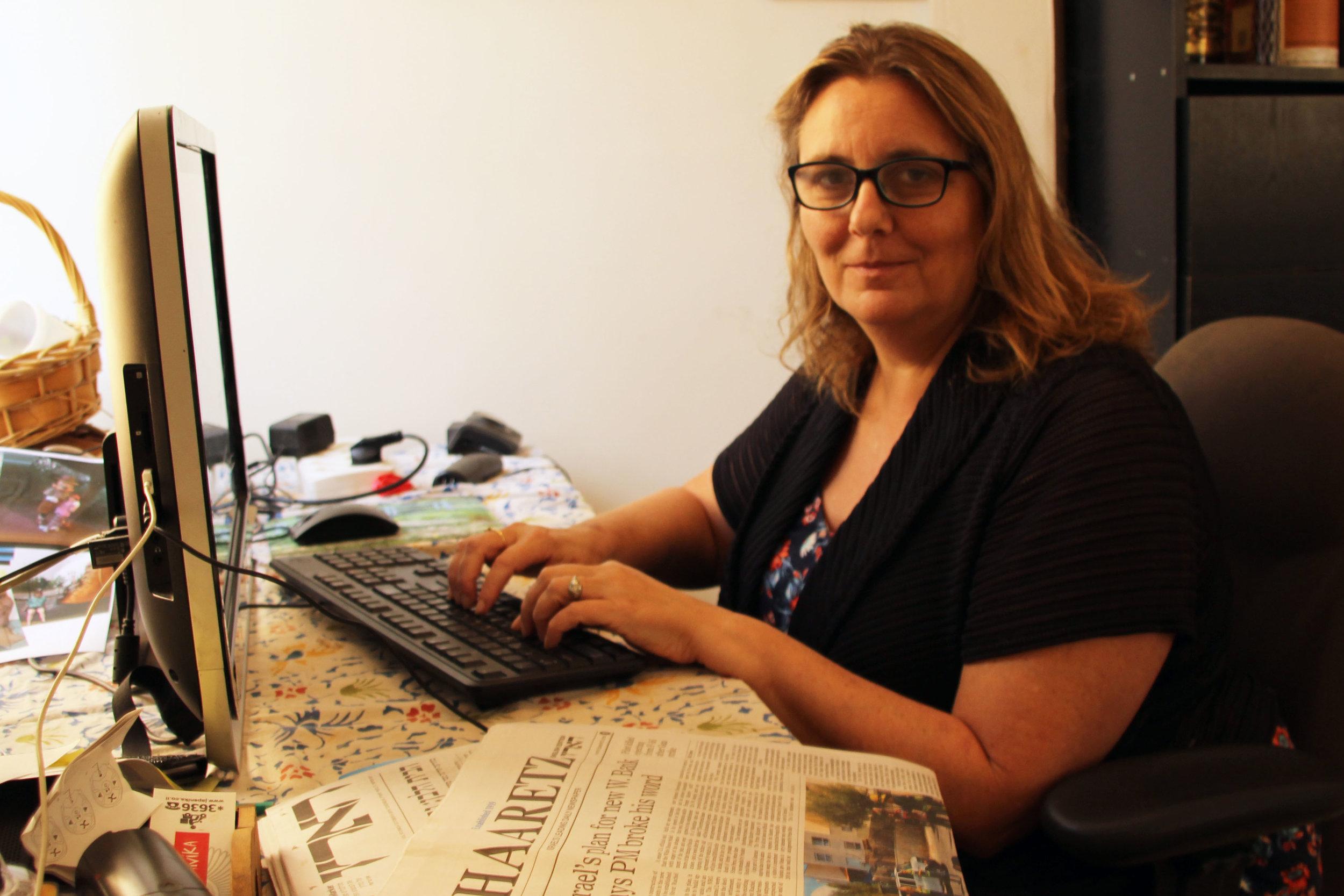 Allison Sommer journalist.jpg