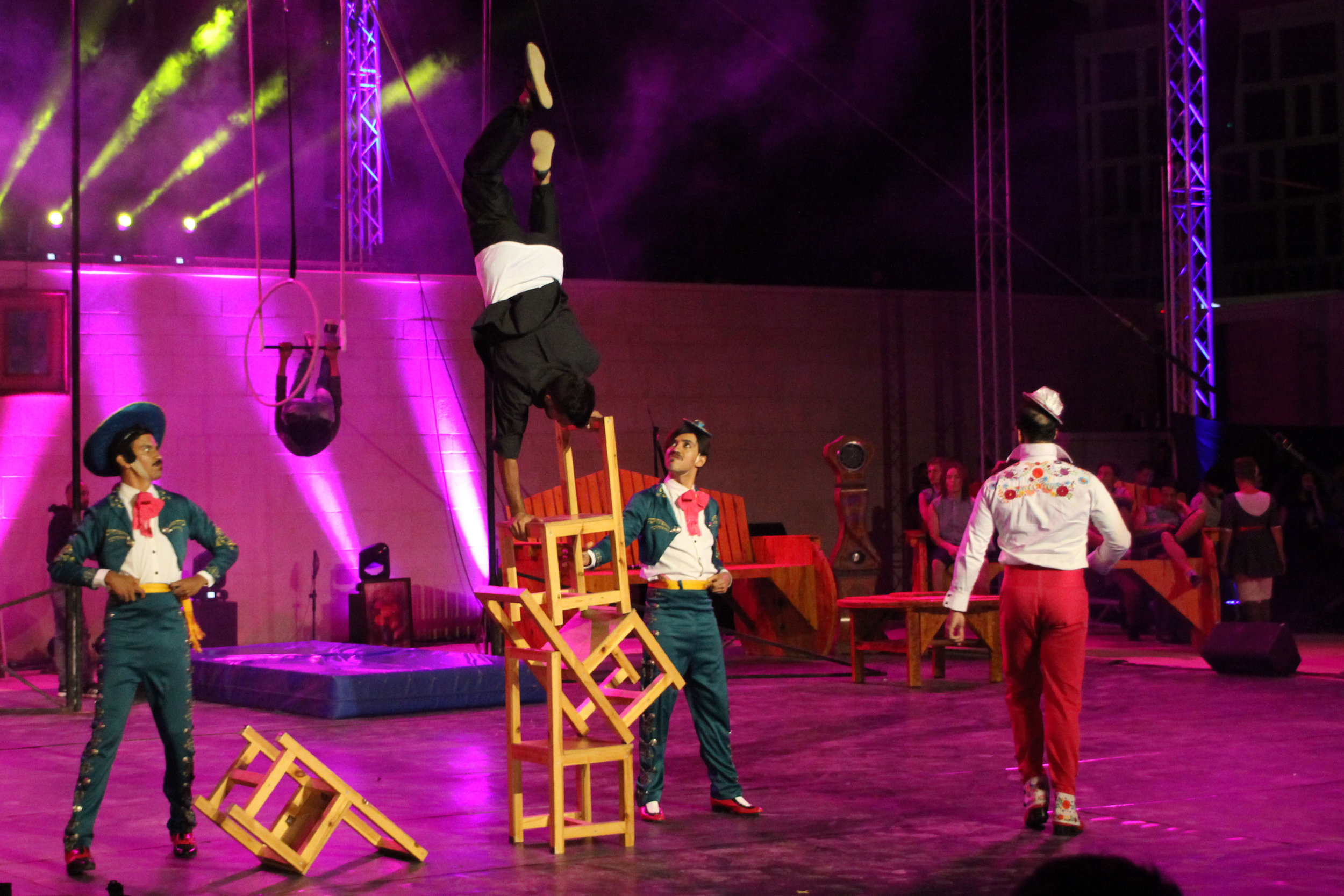 Los Cabaret Capricho gala nights 2.jpg