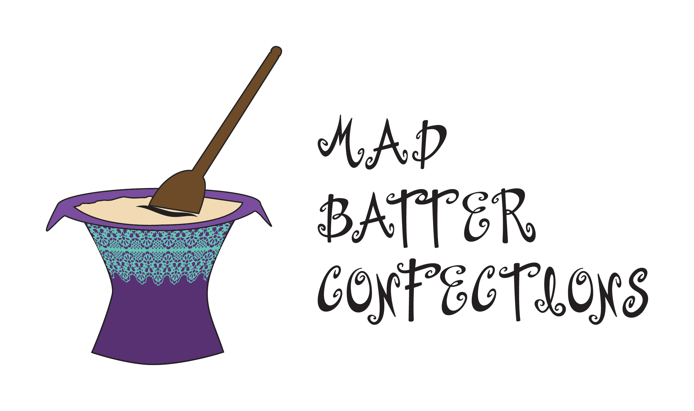 mad-batter-logo_final.jpg