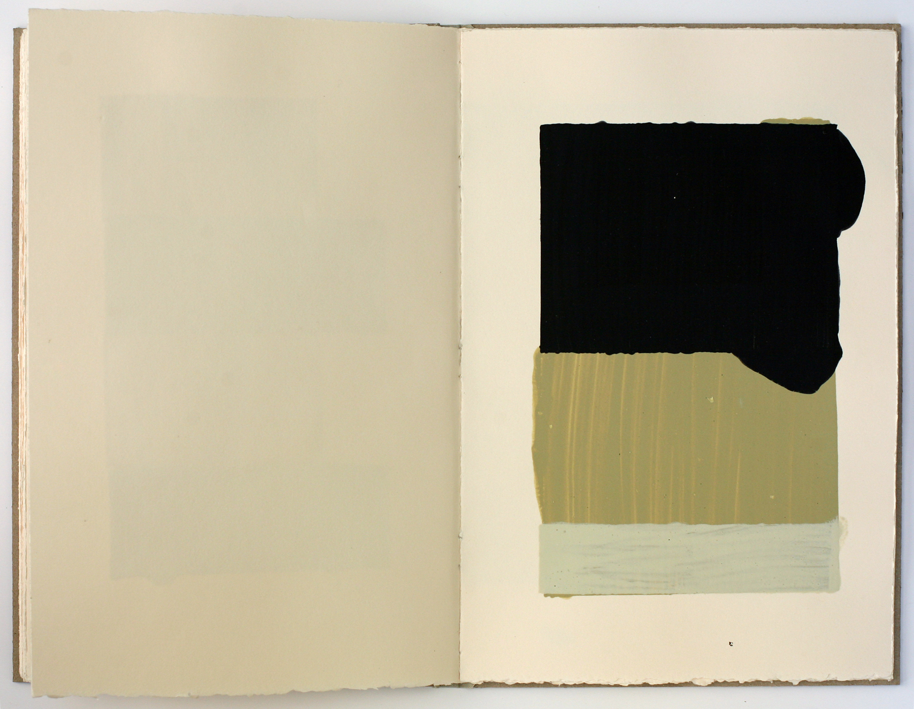 G. Lekeu, edition of 10. 2014 (in 4 private collections)
