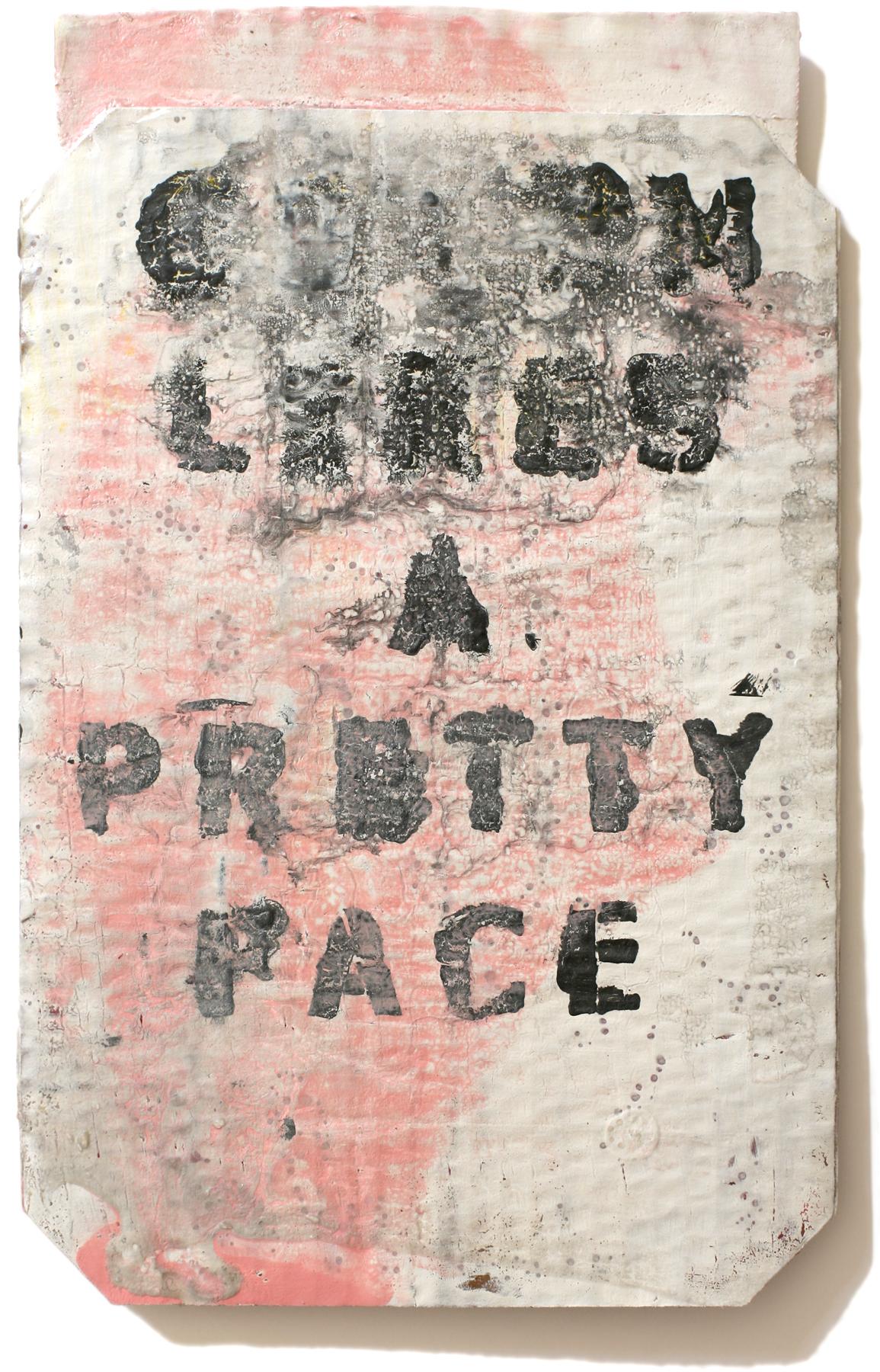 PrettyFace.jpg
