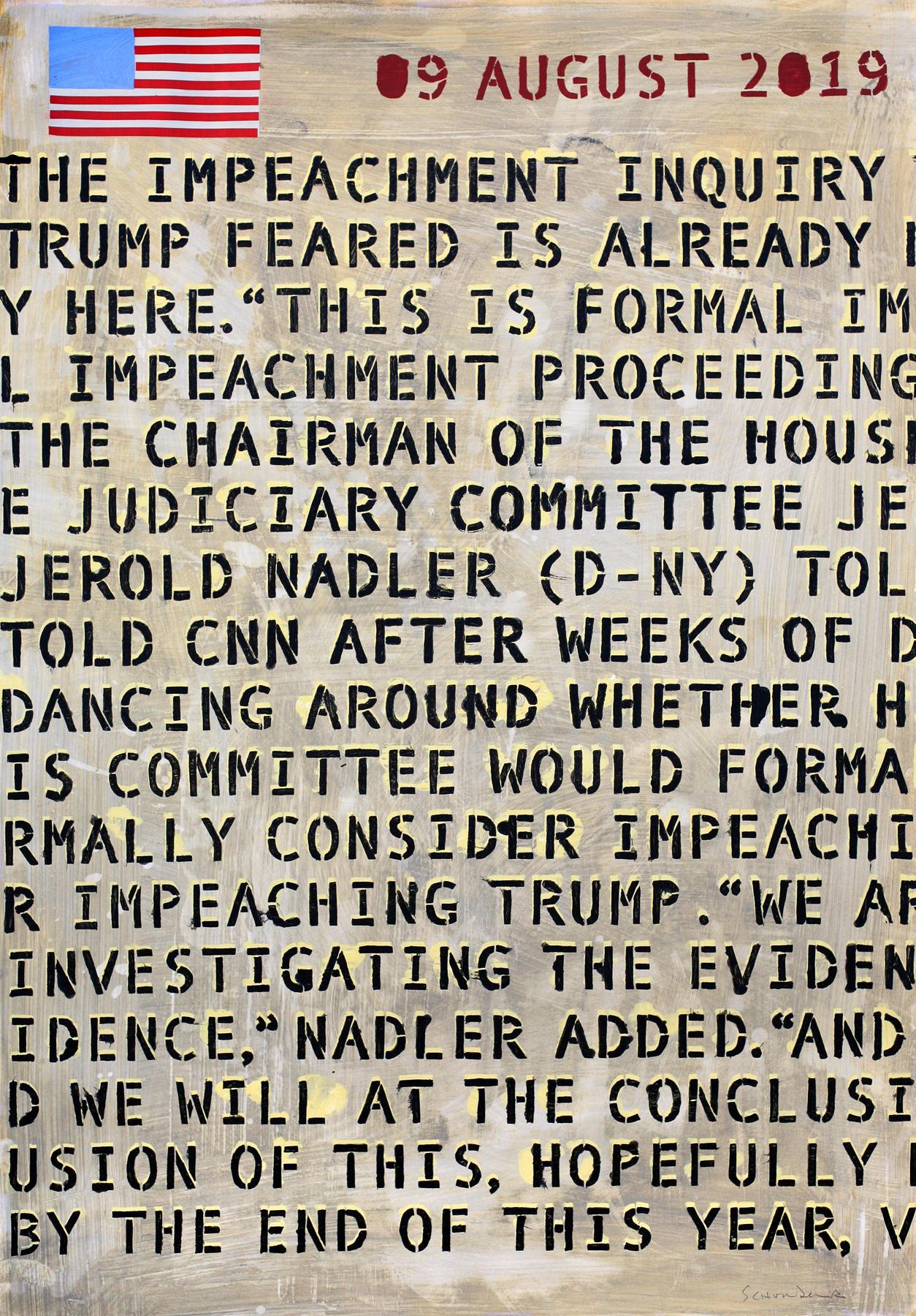 Impeach 01