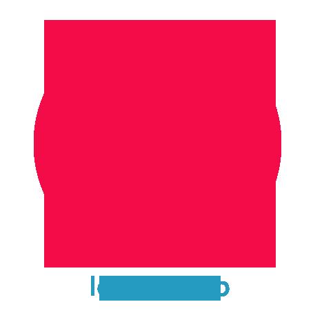 leadership-equip.png