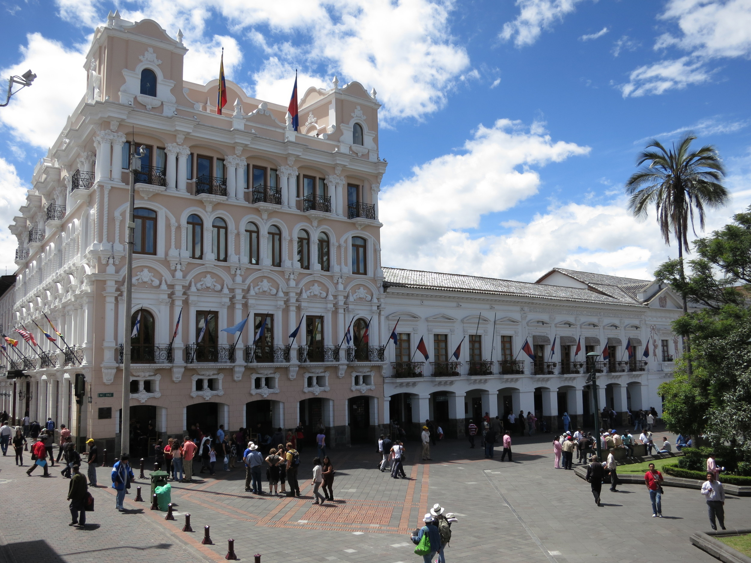 Quito-Ecuador-and-Surrounmding-Areas-362.jpg