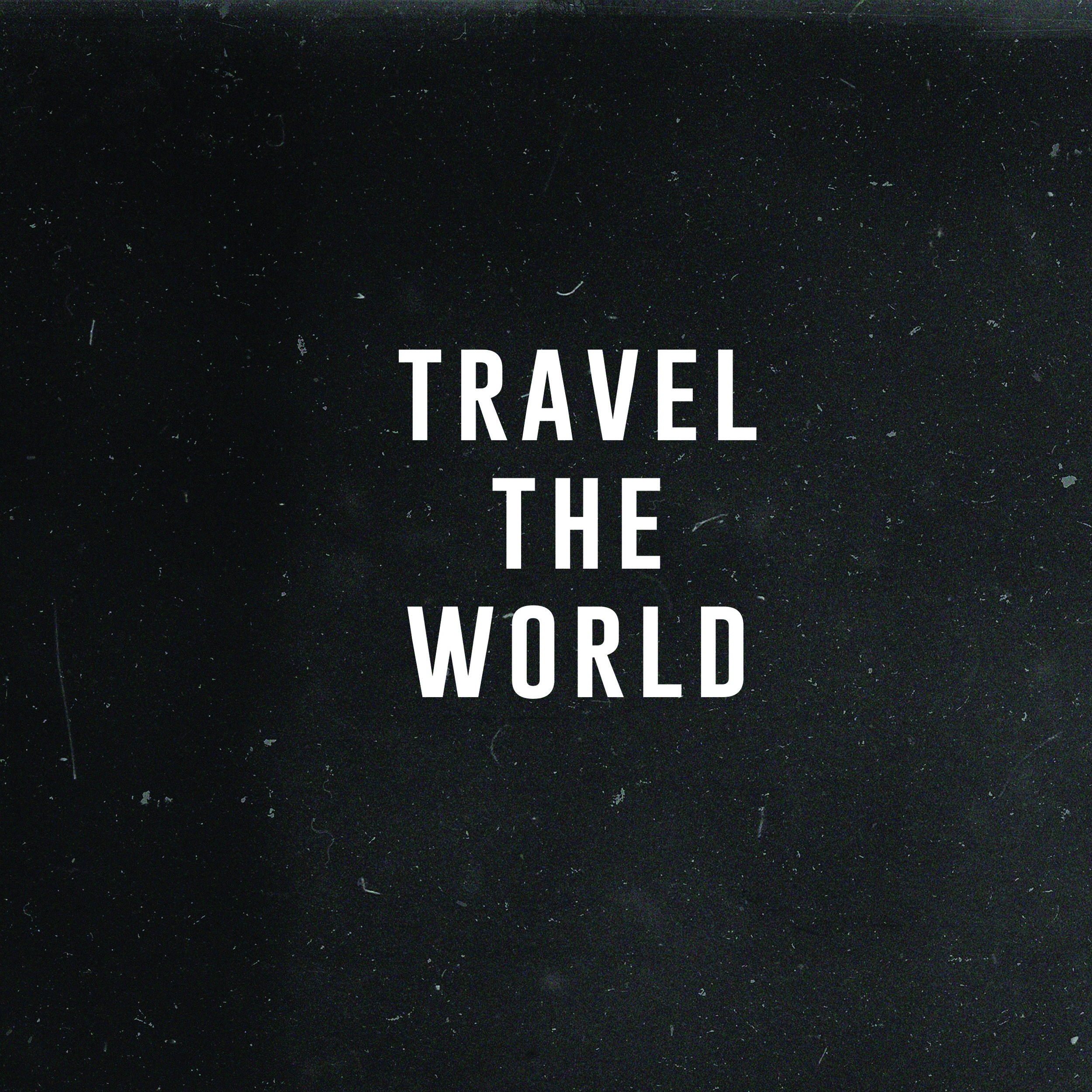 travel-the-world.jpg