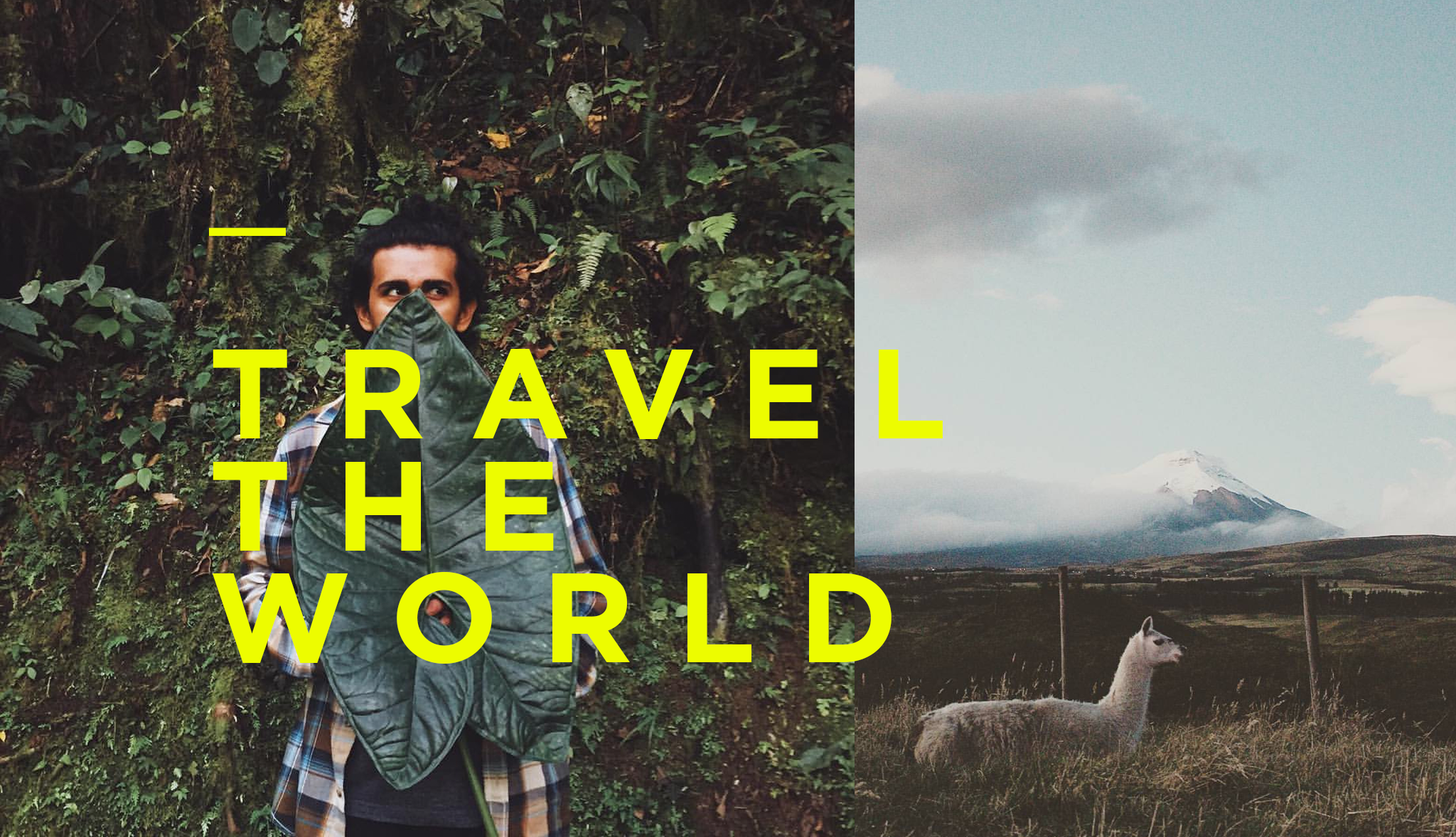 travel-the-world-banner3.png