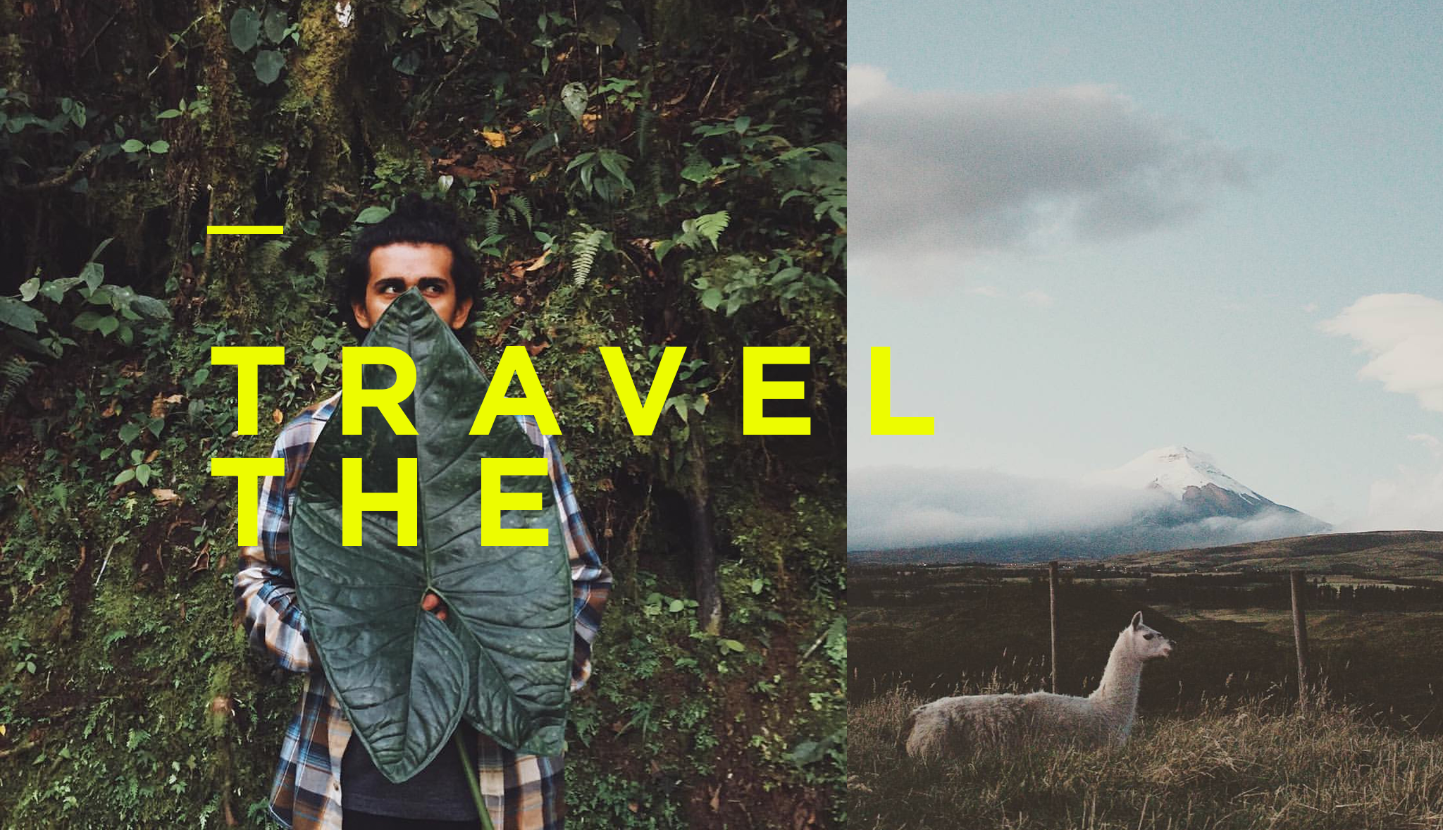 travel-the-world-banner2.png