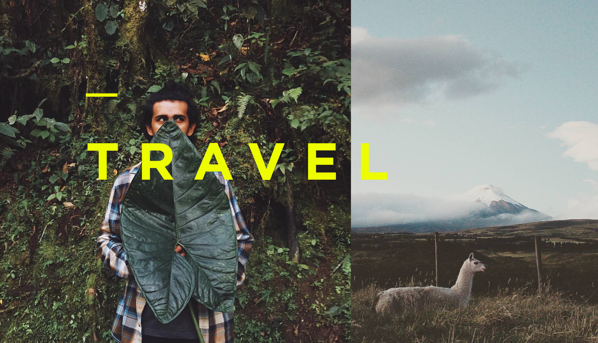 travel-the-world-banner1.png