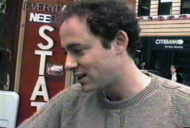 NYC  (1990)