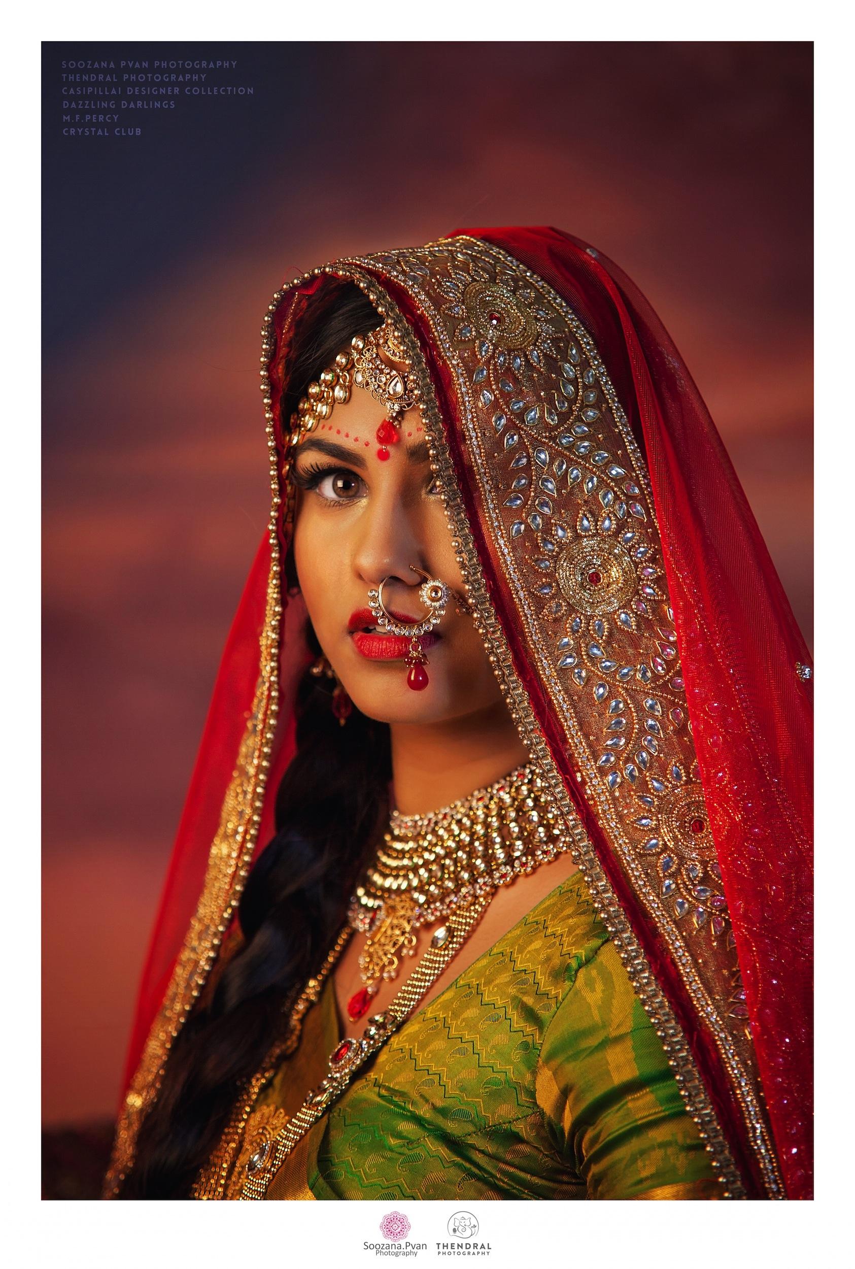 JLRoyal Rajasthan 1.jpg