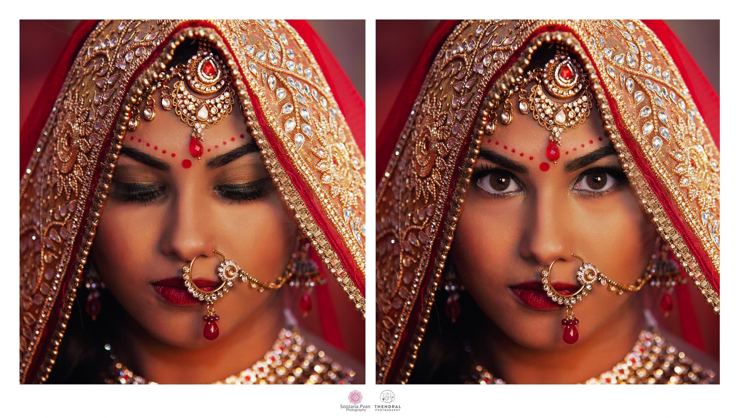 JLRoyal Rajasthan 3.jpg