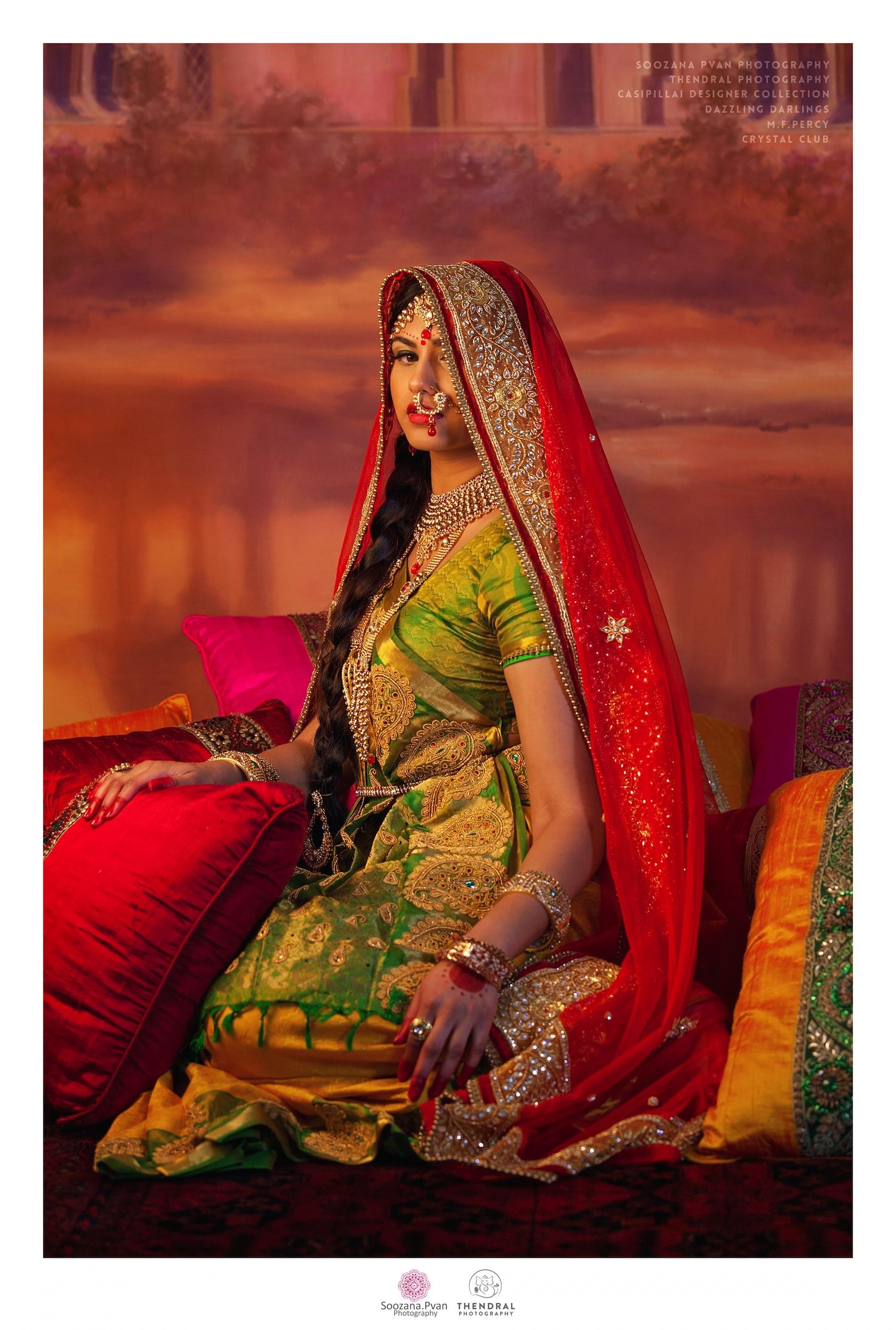 JLRoyal Rajasthan 5.jpg