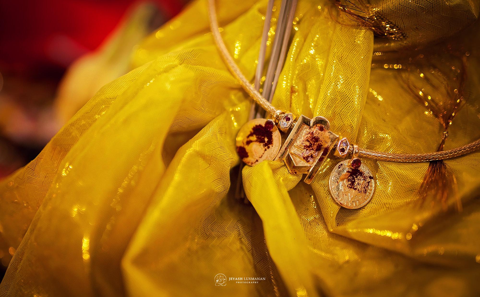 14 Thaali Gold.jpg