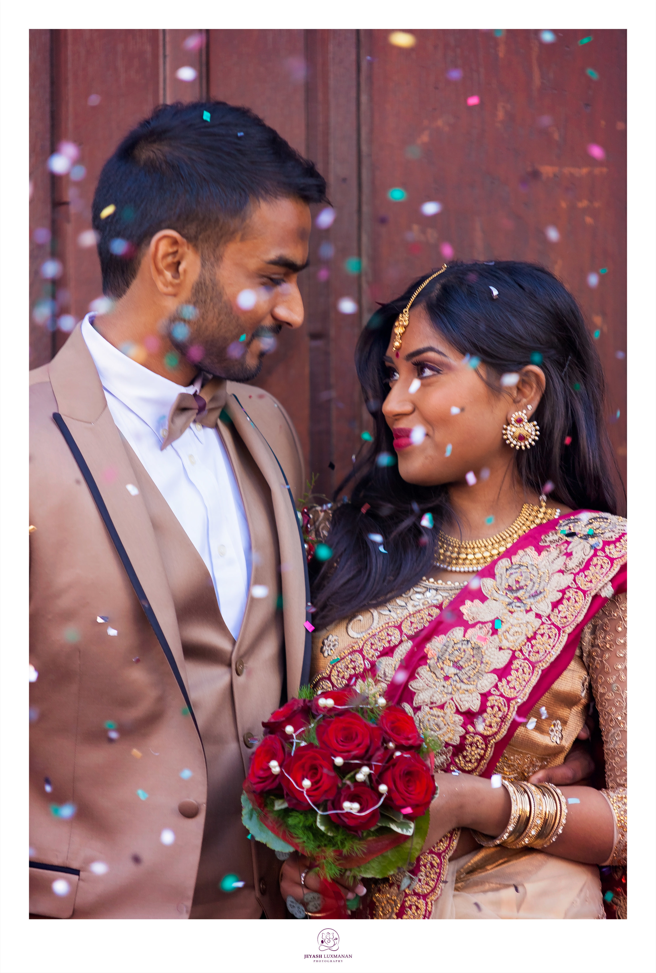 12 Married.jpg