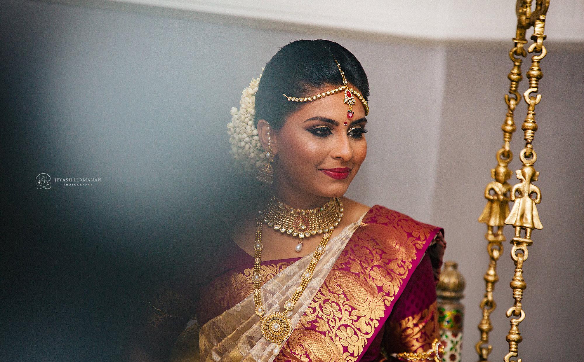 3 Priya Koyil.jpg