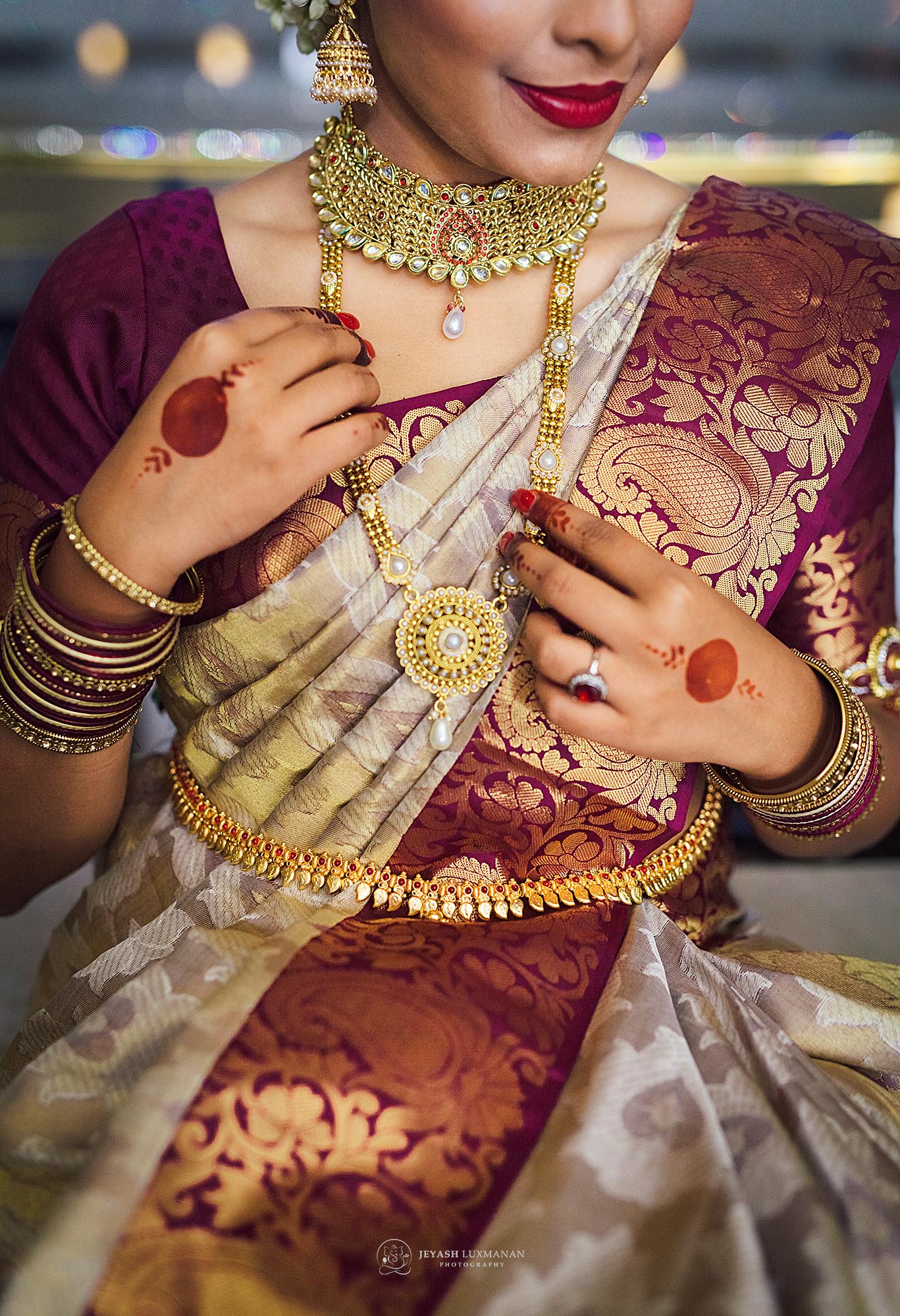 8 Priya Jewels.jpg