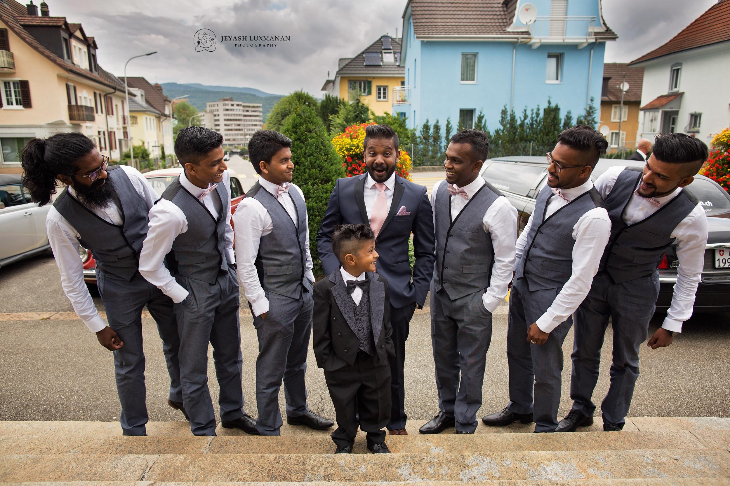 8 This how brides pose.jpg