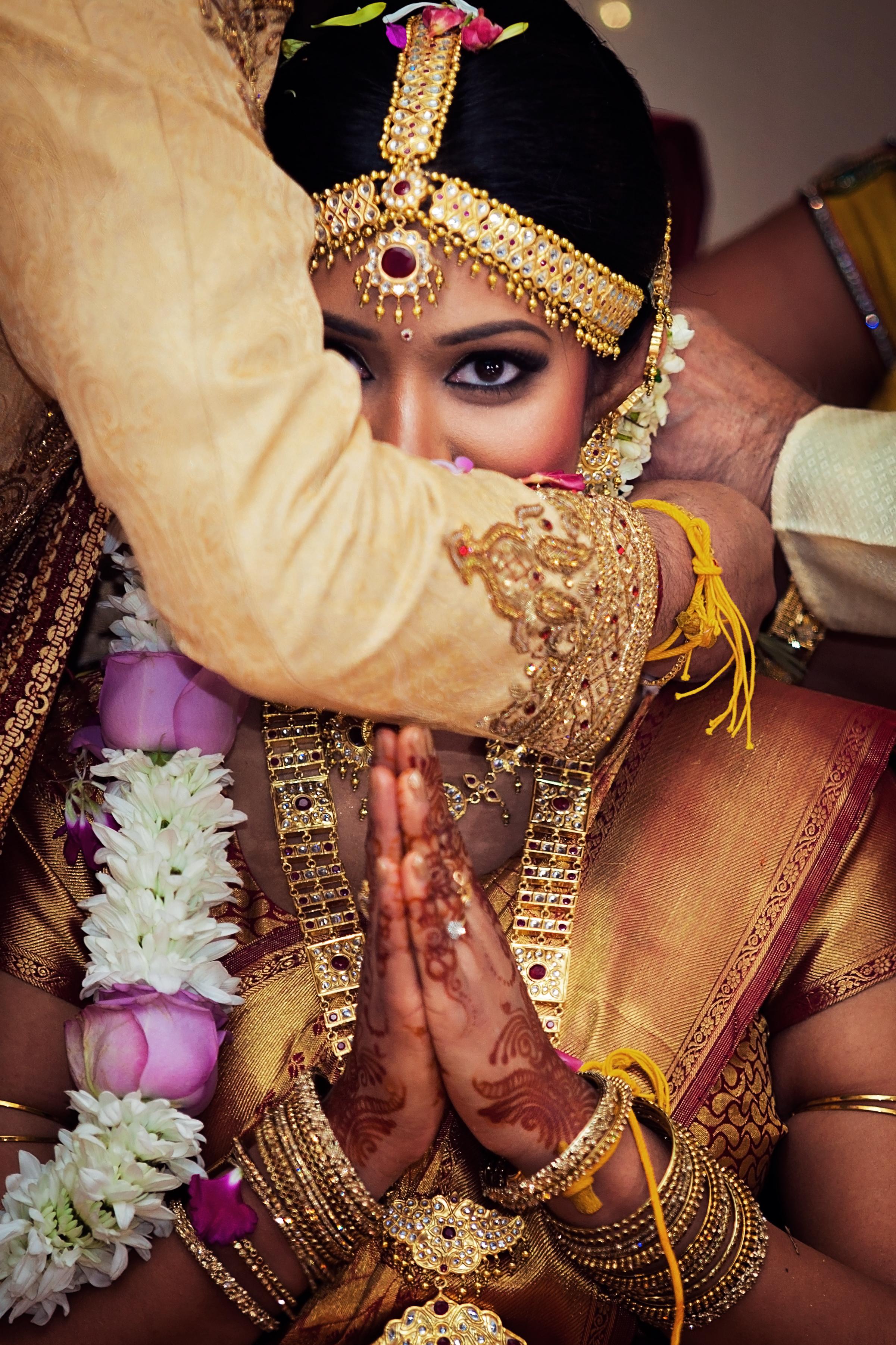 3 Thaali Look.jpg