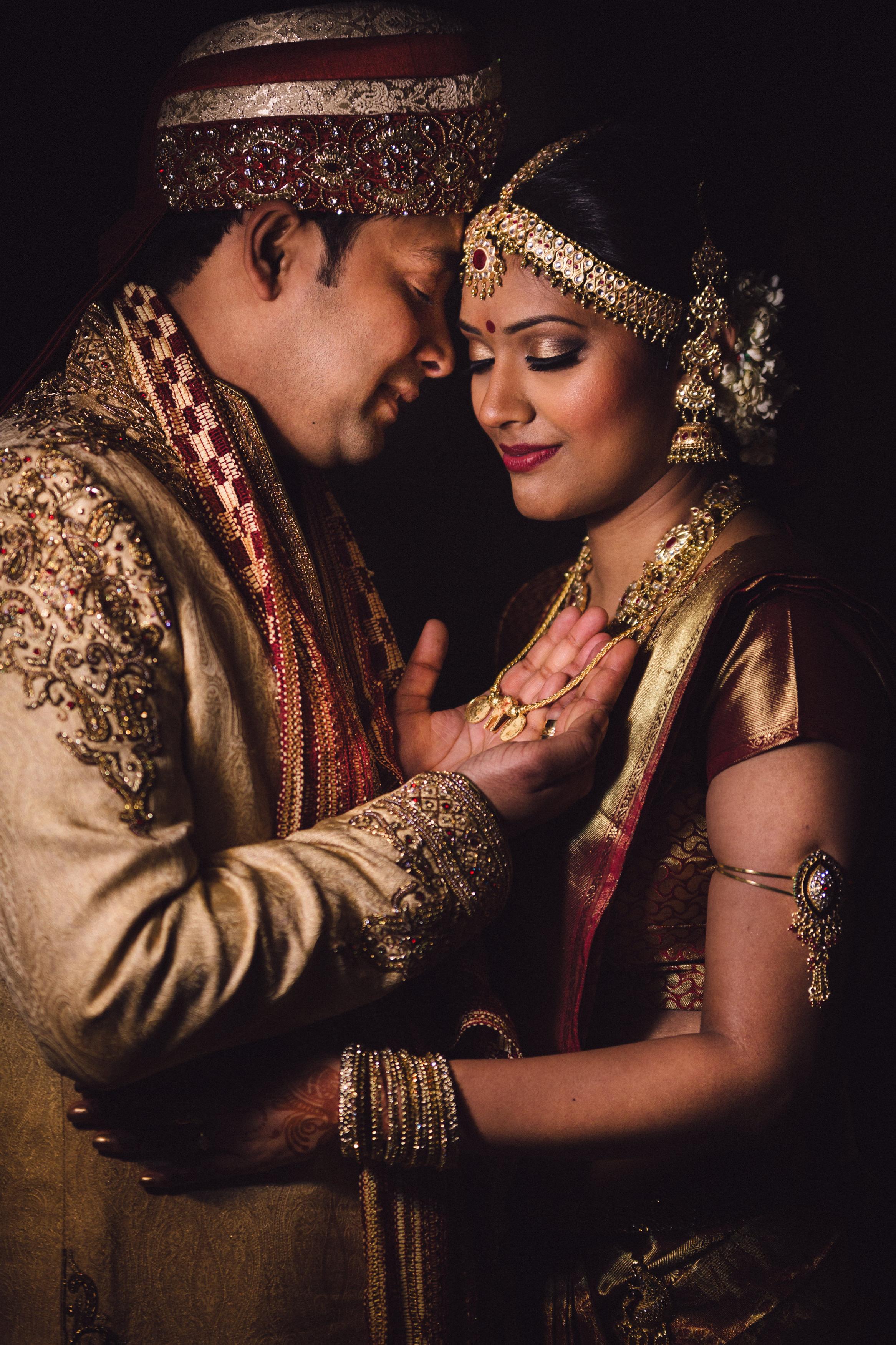 Nisha & Gobi Final-233.jpg