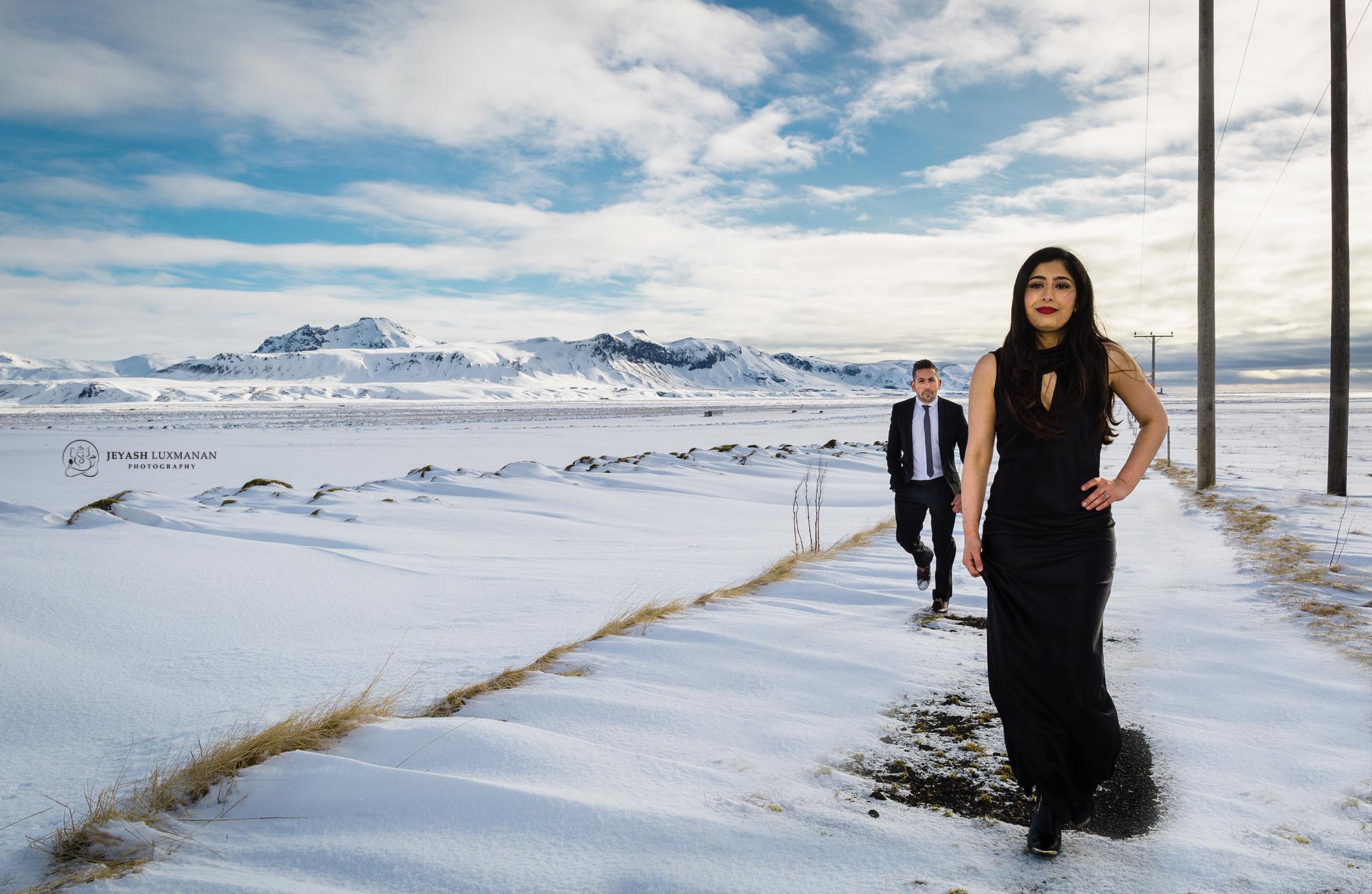 3 Snow Walk.jpg