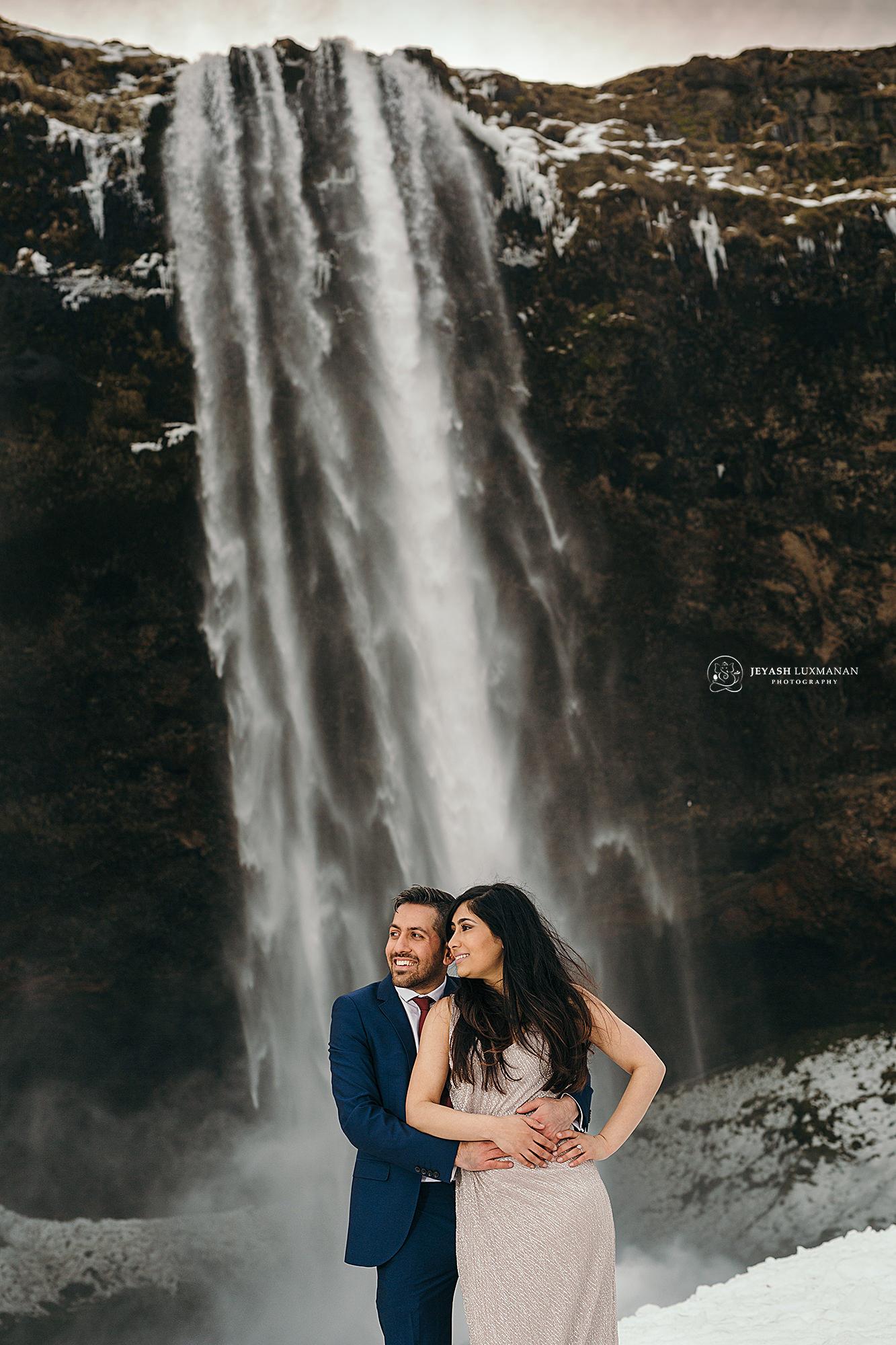 11 Waterfall Grand.jpg