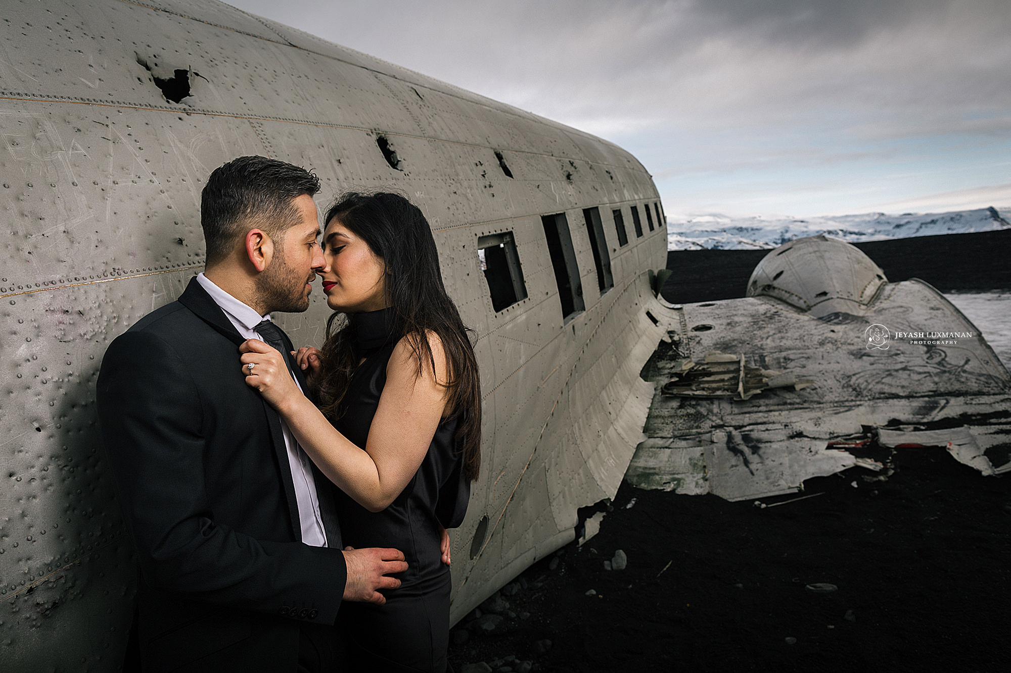 12 Plane Wreck.jpg