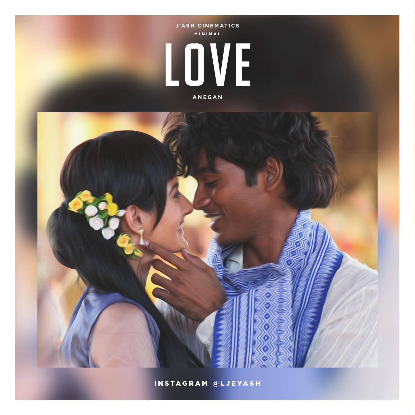 Anegan - Love.jpg