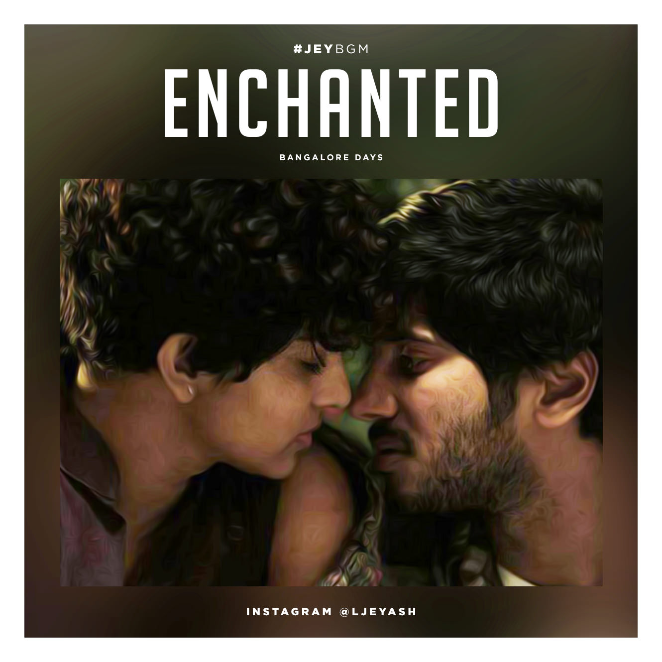 Bangalore Days - Enchanted.jpg