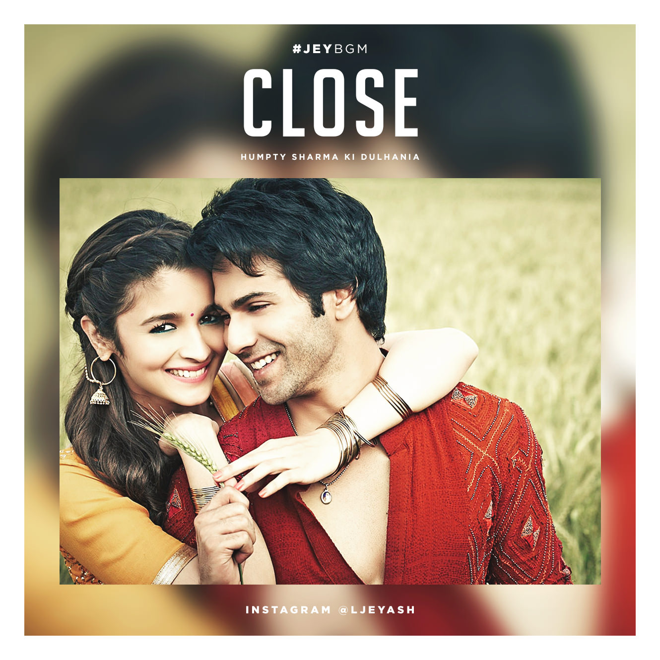 Humpty Sharma Ki Dulhania - Close.jpg
